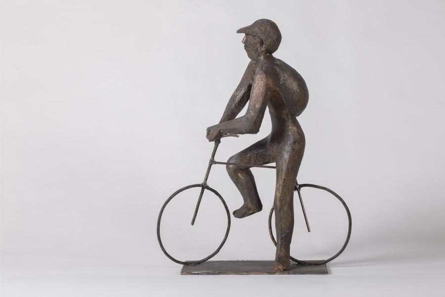 Leonhardt-Fahrradfahrer1 Kopie