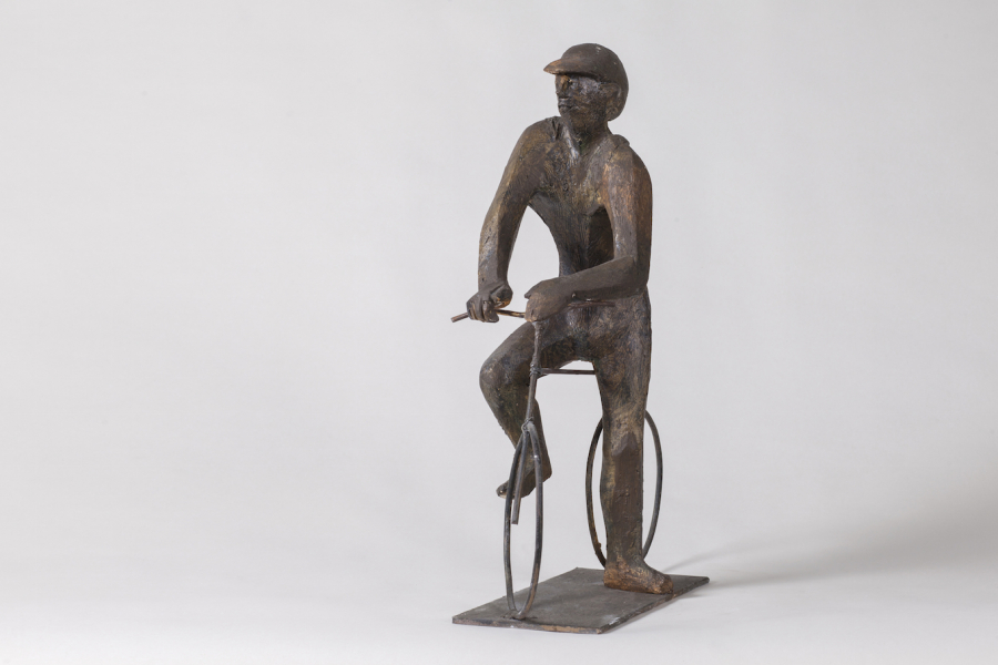 Leonhardt-Fahrradfahrer3 Kopie