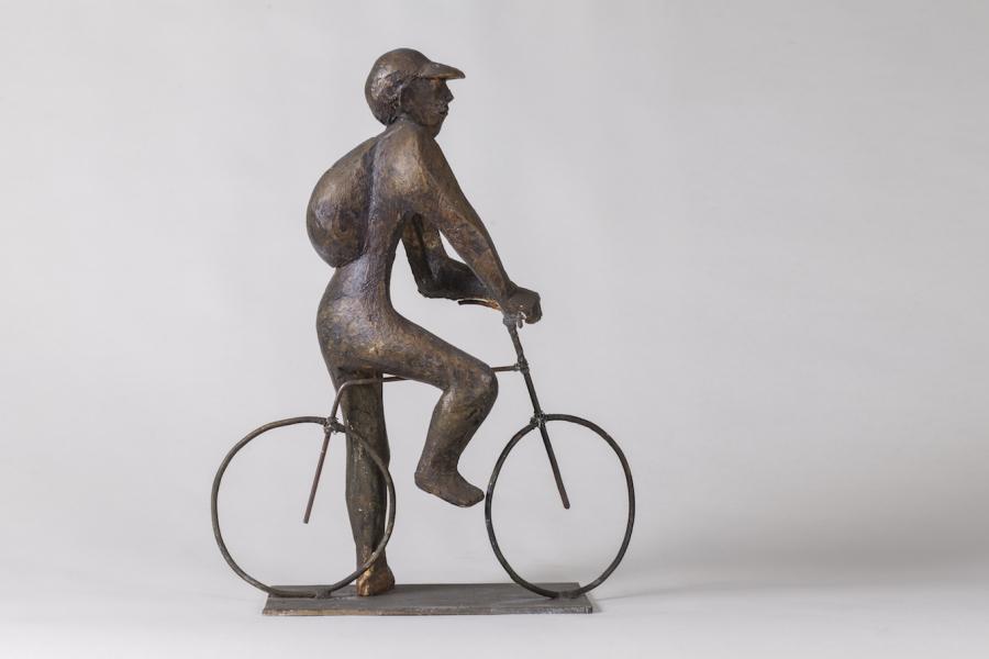 Leonhardt-Fahrradfahrer5 Kopie